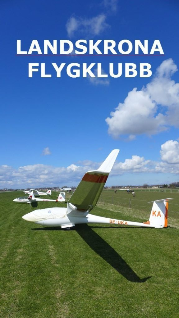 LFK-FLYER